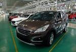 Đấu giá hạn ngạch thuế quan nhập khẩu ô tô đã qua sử dụng theo Hiệp định CPTPP