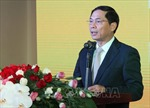 Việt Nam tham gia tích cực tại Hội nghị Quan chức cao cấp (Sherpa) G20 lần thứ nhất tại Nhật Bản
