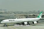 Đức sẽ cấm hãng hàng không Mahan Air của Iran