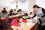 Hành trình 16 năm 'gieo' tiếng mẹ đẻ tại Cộng hòa Séc