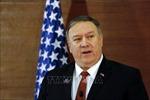 Mỹ lạc quan về đàm phán thương mại với Trung Quốc