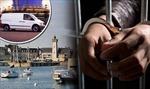 Tòa án Anh xử tù kẻ buôn người Việt
