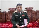 Ký ức người chỉ huy trận chiến ác liệt tại Nà Sác, Cao Bằng