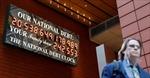 S&P Global: Nợ công toàn cầu sẽ tăng lên mức 50 nghìn tỷ USD trong năm 2019