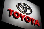 Toyota đẩy mạnh phát triển phụ tùng ô tô chạy bằng pin nhiên liệu hydro