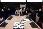 Công nghệ 5G của Huawei bị 'ghẻ lạnh' tại Đan Mạch