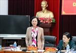 Lai Châu cần tập trung cải thiện đời sống đồng bào các dân tộc thiểu số