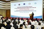 Cần hành động mạnh mẽ hơn để chấm dứt bệnh lao vào năm 2030