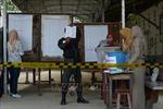Ủy ban bầu cử Thái Lan hoãn công bố kết quả sơ bộ đến ngày 29/3