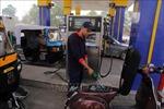 Giá dầu châu Á đi xuống trong phiên giao dịch ngày 24/3