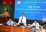 TP Hồ Chí Minh gỡ vướng cho doanh nghiệp bất động sản