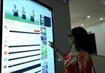 Tăng cường ứng dụng công nghệ thông tin hỗ trợ đồng bào dân tộc thiểu số