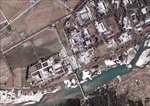 Khả năng diễn ra vận chuyển vật liệu phóng xạ tại cơ sở hạt nhân Triều Tiên