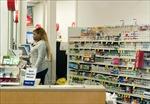 Mỹ xem xét nâng độ tuổi tối thiểu được mua thuốc lá