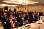 Đại sứ quán Việt Nam tại Nhật Bản tổ chức Hội nghị Á - Phi 20