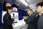 Hàn Quốc đẩy mạnh chiến lược phát triển ngành y sinh học
