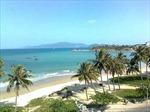 Thẩm định Dự án đường bộ ven biển, đoạn Nga Sơn - Hoằng Hóa, tỉnh Thanh Hóa