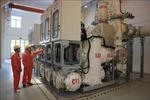Hà Nội bảo đảm cấp đủ điện cho các điểm thi Trung học phổ thông quốc gia