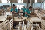 Đảm bảo gỗ hợp pháp trong mua sắm công