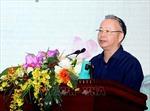 Thủ đô Hà Nội - Phnom Penh thúc đẩy mối quan hệ hữu nghị, hợp tác tốt đẹp