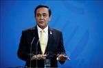 Thủ tướng Thái Lan tuyên bố kết thúc chế độ cầm quyền quân sự