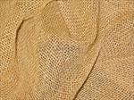 Bangladesh sản xuất túi dùng một lần từ sợi đay
