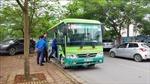 Phát triển xe buýt ở Hà Nội - Bài 2: Những kinh nghiệm từ Nhật Bản