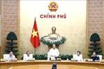 Thủ tướng bổ nhiệm và bổ nhiệm lại nhân sự bốn cơ quan