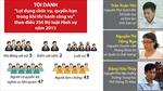 Ngày 16/9 bắt đầu xét xử vụ án gian lận điểm thi tại Sơn La
