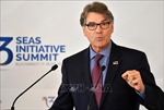 Mỹ nêu điều kiện cung cấp công nghệ hạt nhân cho Saudi Arabia