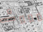 Tổng thống Iran cảnh báo về nguy cơ bùng nổ chiến tranh trong khu vực