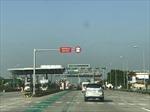 Bộ GTVT yêu cầu giảm giá vé trạm BOT trên Quốc lộ 14 qua Bình Phước