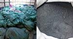 Ngăn chặn vụ xuất lậu 20 tấn khoáng sản sang Trung Quốc