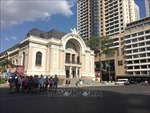 Nâng cao chất lượng điểm đến TP Hồ Chí Minh - Bài cuối: Cần những giải pháp đồng bộ, căn cơ
