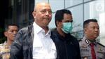 Indonesia bắt giữ hàng chục quan chức tham nhũng