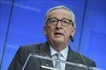 EU khẳng định nỗ lực tối đa đảm bảo Brexit có trật tự