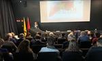Triển vọng sáng trong quan hệ kinh tế-thương mại giữa Việt Nam và Bỉ