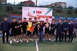 Hội Sinh viên Việt Nam tại Italy tổ chức thành công Đại hội nhiệm kỳ 2019-2021