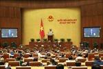 Bộ trưởng GTVT: Khi sân bay Long Thành hoàn thành có thể đạt ngay 20 – 25 triệu khách/năm