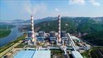 SCIC sắp thoái vốn tại Công ty cổ phần Nhiệt điện Quảng Ninh