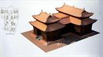 Tầm quan trọng của Hành cung Lỗ Giang trong lịch sử nhà Trần