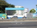 Vi phạm trật tự xây dựng tại Tp. Hồ Chí Minh - Bài 2: Dây dưa vi phạm