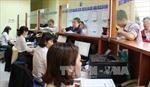 Hà Nội cập nhật cơ sở dữ liệu dân cư cho gần 8 triệu người