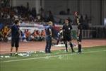 Huấn luyện viên Park Hang Seo tự chịu 'án'kỷ luật của AFC theo điều khoản hợp đồng
