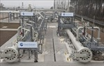 Đức chỉ trích dự luật của Mỹ nhằm vào đường ống dẫn dầu của Nga