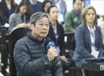 Vụ MobiFone mua AVG: Xét hỏi làm rõ vai trò chỉ đạo của bị cáo Nguyễn Bắc Son