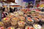 Kiểm soát chặt giá cả trên thị trường dịp Tết Nguyên đán Canh Tý