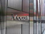 Moody's hạ bậc tín nhiệm của Hong Kong