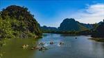Thủ tướng phê duyệt Chiến lược phát triển du lịch Việt Nam đến năm 2030