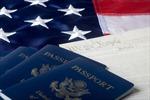 Thẩm phán Mỹ bác quy định của Tổng thống Trump hạn chế cấp thị thực lao động